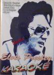 Elvis Presley - Karaoke