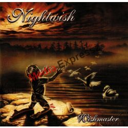 Nightwish: Wishmaster***
