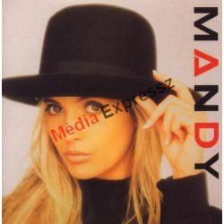 MANDY (EXPANDED Special Edition 8 bonus Tracks )