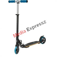 Worx Shoot out roller