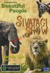 Sivatagi show