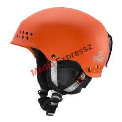 K2 Phase pro orange sisak