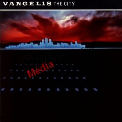 Vangelis: The city****