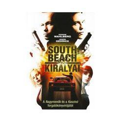 A South Beach királyai