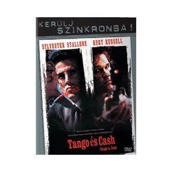 Tango és Cash