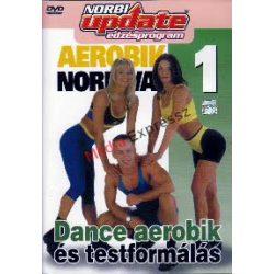 Aerobik Norbival 1. - Dance aerobik és testformálás
