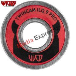 Wicked precision ILQ 9 Pro