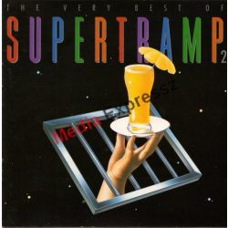 Supertramp: The Very Best Of Supertramp 2.
