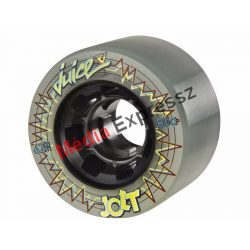 Juice JOLT 59mm x 38mm /80A 4 db