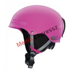 K2 Emphasis pink 15-16 sisak