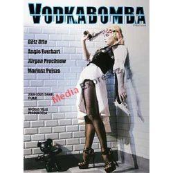 Vodkabomba