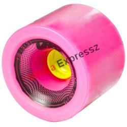 Utuba Speedster pink 75x57mm 81A 4db