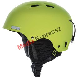 K2 Verdict electric lime 16-17 sisak