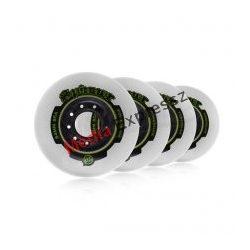 Powerslide Spinner 84mm/85A vagy 80mm/85A 4 db