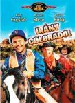 Irány Colorado!
