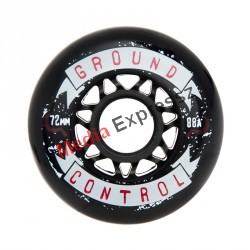 Ground Control 72mm 88A 4 db