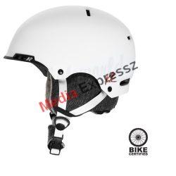 K2 Meridian white 17-18 sisak