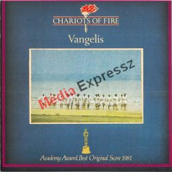 Vangelis: Chariots of fire****