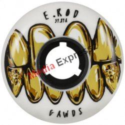 Gawds Eric Rodriguez 59mm/89A 4 db