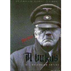 A bukás - Hitler utolsó napjai (2 DVD)