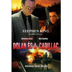Dolan és a Cadillac