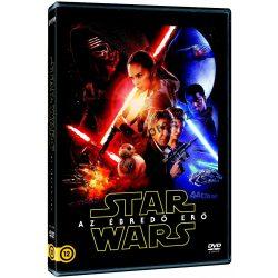 Star Wars Az ébredő erő