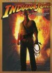 Indiana Jones és a Kristálykoponya Királysága (2 DVD)