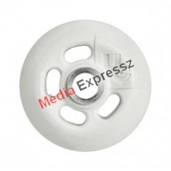 Undercover Grindrocks II  Fluid 44mm white vagy black színben 4 db/szett