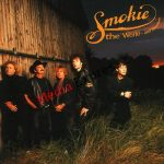 Smokie – The World And Elsewhere