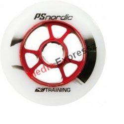 Powerslide X-Traning Alu 100mm/F1 (86A)