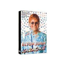 Elton John - Karaoke