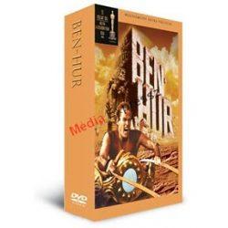 Ben Hur (4 DVD)