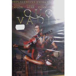 Quo Vadis (2 DVD)