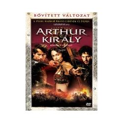 Arthur király - bővített változat