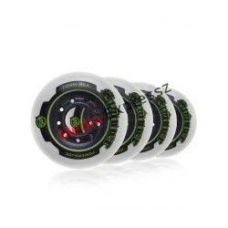 Powerslide Spinner 76mm/88A vagy 72mm/88A 4 db