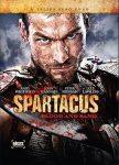 Spartacus: Vér és homok - 1. évad