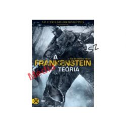 A Frankenstein-teória