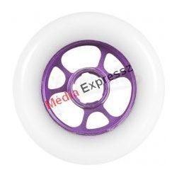 WORX Alu Core II. 100mm/87A purple