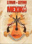 Mexikó trilógia (El Mariachi/Desperado/Volt egyszer egy Mexikó)