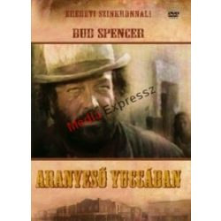 Bud Spencer - Aranyeső Yuccában