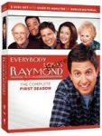 Szeretünk Raymond 1.évad