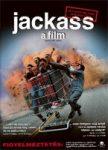 Jackass: a film