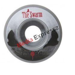 Choke The Swarm 52x36mm/95A gördeszka kerék 4 db