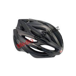 Bell Array - Profi görkoris/biciklis bukósisak