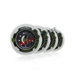 Powerslide Spinner 68mm/85A 4 db
