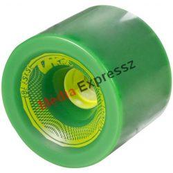 Utuba Speedster green 75x57mm 78A 4db