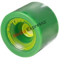 Utuba Speedster green 75x57mm 78A 4db