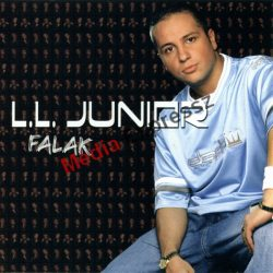 L.L. Junior: Falak