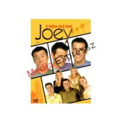 Joey 1. évad