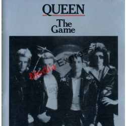 Queen: The Game***